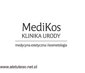 Salon urody Gdynia