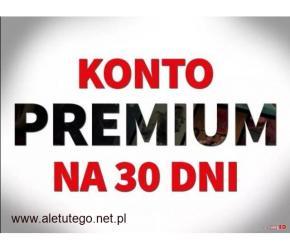 NETFLIX|Polski lektor|Premium|Ultra HD