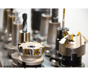 CNC- operator tokarki praca w Niemczech